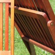 Zestaw-mebli-drewnianych-ogrodowych-TOSKANIA-B-TOSKA-XX-KPL-10