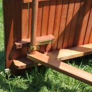 Zestaw-mebli-drewnianych-ogrodowych-TOSKANIA-B-TOSKA-XX-KPL-3
