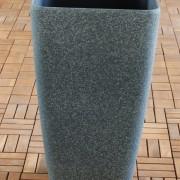 Donica-Plastikowa-WAZON-Granat