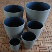 Donica-plastikowa-OKR-G-A-Granat-www-KochamOgrody-pl-3