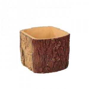 Doniczka-ceramiczna-skrzynia-swierk-pl