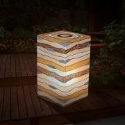 EOS-lampa-stojąca-ogrodowa