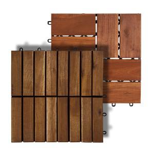 Płytki-tarasowe---drewniane-AKACJA