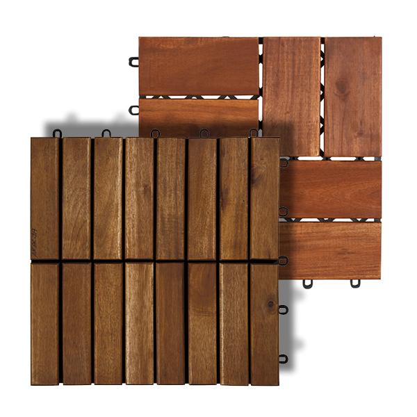 Płytki-tarasowe—drewniane-AKACJA
