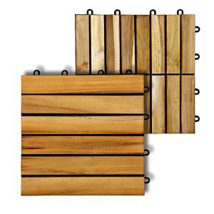 Płytki-tarasowe---drewniane-TEAK