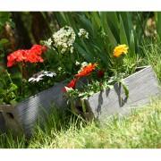 Szare-skrzynki-na-kwiaty-3-zestaw