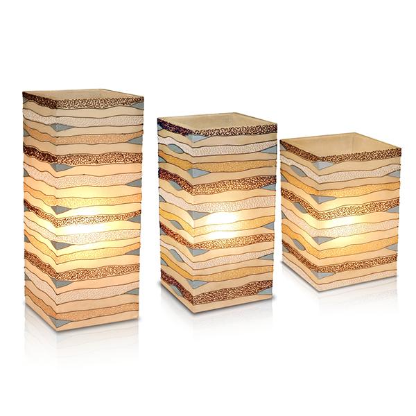 lampa-stojąca-IRIS